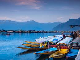 May visit Srinagar