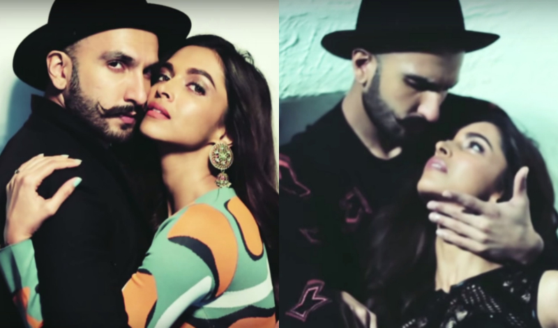 Deepika Padukone and Ranveer Singh to tie the knot