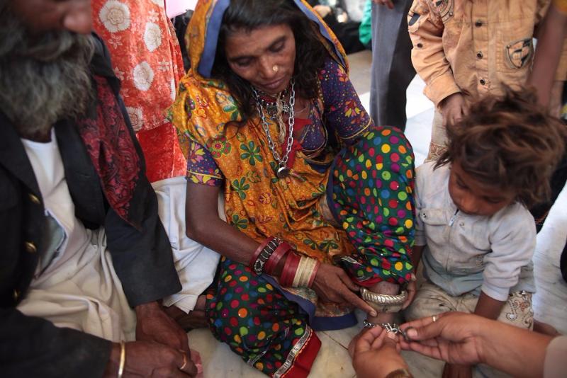 Hazrat Syed Ali Mira Datar Dargah, Gujarat
